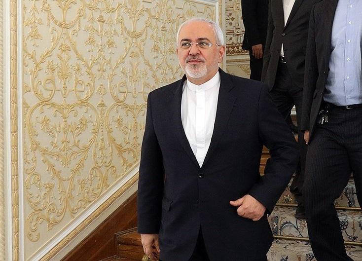 برجام ظریف چه دستاوردهایی برای ایران داشت؟