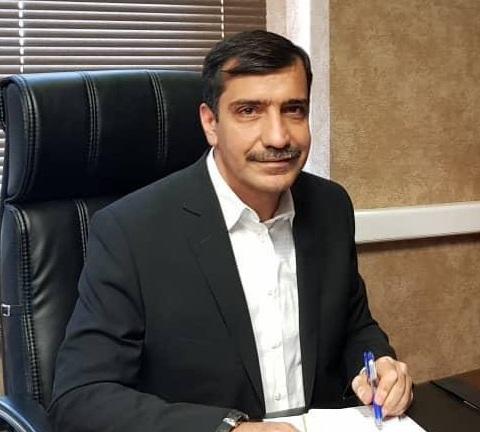 یک بوشهری معاون وزیر رفاه شد