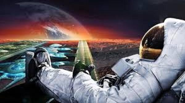 درباره واکنش ها به «جنتلمن»: زندگی در دو سیاره جدا از هم!