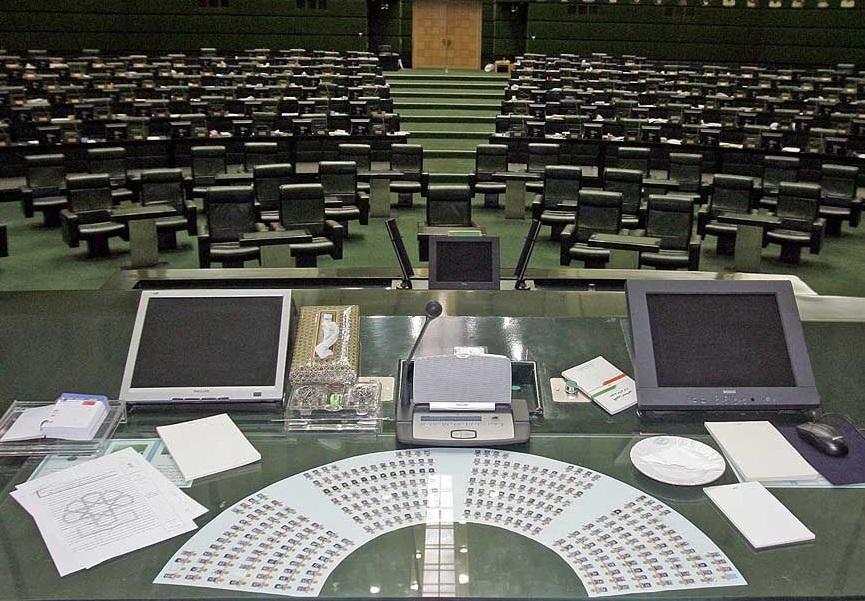 مجلس، مجتهد سیاسی میخواهد نه تماشاگر