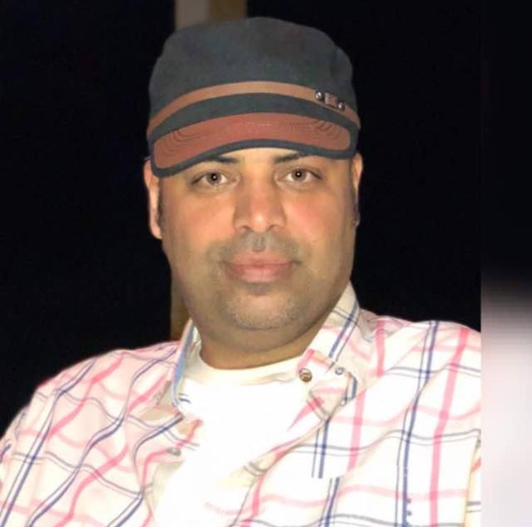 عبدالحلیم حافظ : شهیدی در راه محبوب