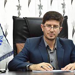 پیام تبریک شهردار شبانکاره به مناسبت نیمه شعبان وهفته سربازان گمنام امام زمان(عج)