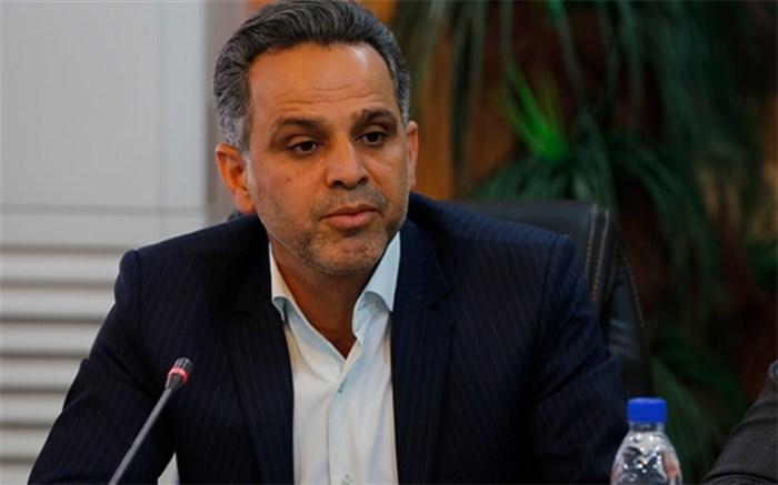 کمبود معلم داریم/ برخورد با ۱۳ مدیر متخلف مدارس در استان بوشهر
