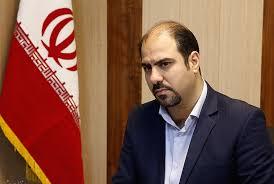 فرار رو به جلویى به نام استعفاى مدیرکل امور اجتماعى استاندارى بوشهر!