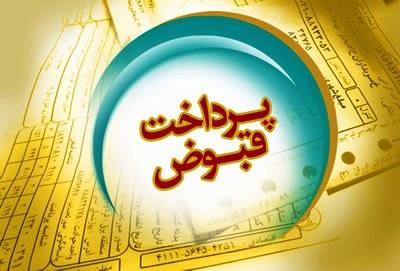 سامانه مشاهده قبوض الکترونیکی برق مشترکان بوشهری راه اندازی شد