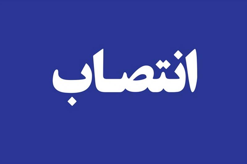 تغییر ۳ فرماندار استان بوشهر