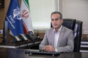 کسب رتبه نخست کشوری توسط بندر بوشهر در مدیریت بحران و پدافند غیرعامل