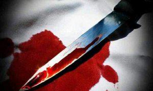 برادر قاتل تسلیم پلیس شد