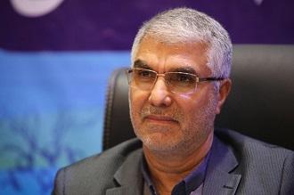 انتصاب یک بوشهری دیگر در سازمان تامین اجتماعی