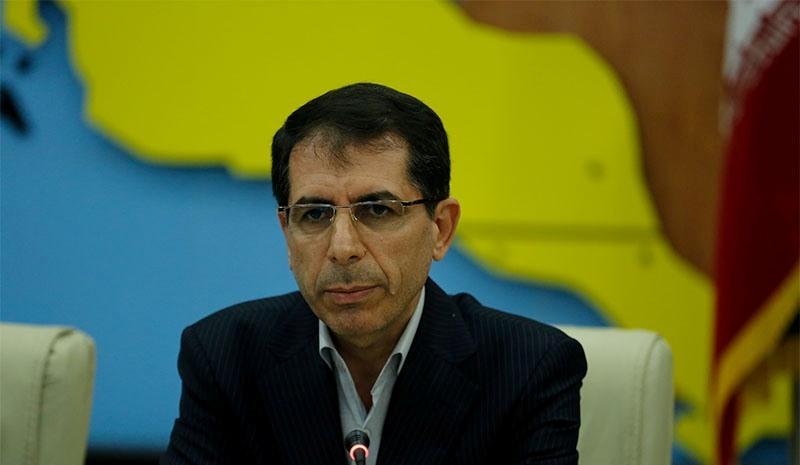 جناب خورشیدی وقتی سیاسیترین مقام استان شما باشید باید نشریات صدای مردم نباشد