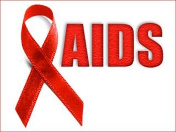 اعتیاد و روابط جنسی، ۲ عامل اصلی ایدز در استان بوشهر