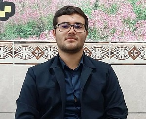 لزوم پرهیز از تصمیم احساسی و پوپولیستی در انتخابات مجلس شورای اسلامی