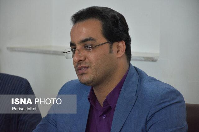 پذیرش مرکز آموزش عالی علمی کاربردی جهاد دانشگاهی در بوشهر آغاز شد