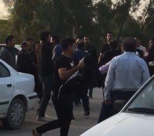 مروری بر اتفاقات شورا و شهرداری آبپخش و چند سؤال از شهردار سابق !
