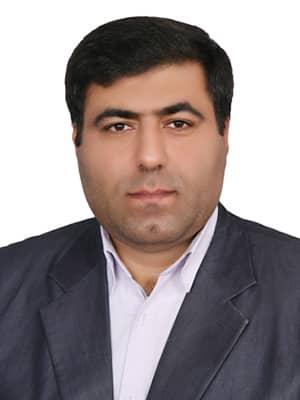 کارآمدی، اعتماد عمومی و انتخابات مجلس شورای اسلامی
