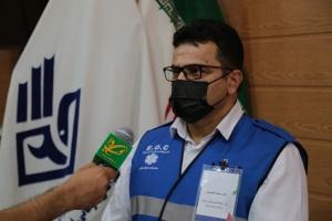 تأیید ابتلای ۴ مورد جدید/تعداد مبتلایان کرونا در بوشهر به ۹۷ نفر رسید