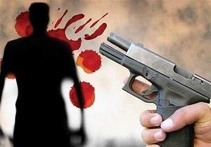 قاتل ۷۱ ساله شهروند دشتستانی در دام پلیس