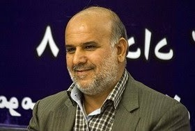رد پذیرش استیضاح رییس هیات فوتبال استان بوشهر
