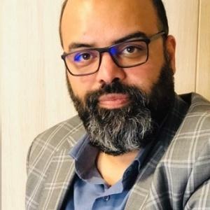 حقیقت سرائیست آراسته؛ تجلیلی بمناسبت هفته وکیل مدافع