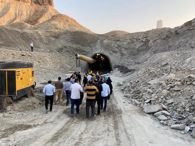 پیشرفت ۲۵درصدی راهآهن/دو خبرخوب برای اهالی رسانه