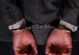 دو عضو دیگر شورای شهر بوشهر بازداشت شدند