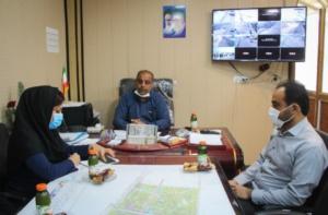 گزارشی از مهمترین اقدامات شورای روستای دویره
