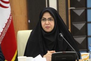 انتقاد مدیرکل ارشاد از مصوبه مجلس