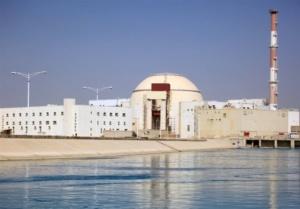 نیروگاه اتمی بوشهر سهمیههای بومی را چطور تقسیم میکند؟