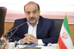 کرونا آخرین صفحه زندگی پژوهشگر بوشهری را رقم زد